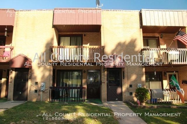 2 Bedrooms, Rhawnhurst Rental in Philadelphia, PA for $1,200 - Photo 1