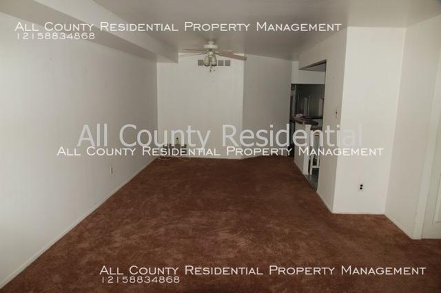 2 Bedrooms, Rhawnhurst Rental in Philadelphia, PA for $1,200 - Photo 2