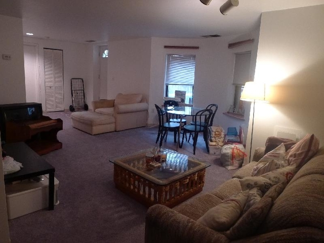 2 Bedrooms, Fenway Rental in Boston, MA for $3,100 - Photo 1
