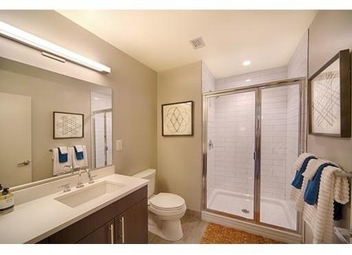 1 Bedroom, Downtown Boston Rental in Boston, MA for $4,400 - Photo 2