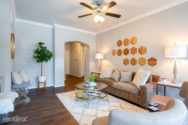 1 Bedroom, Vickery Place Rental in Dallas for $1,242 - Photo 1