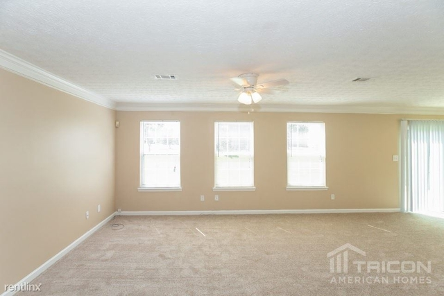 3 Bedrooms, City Square Rental in Atlanta, GA for $1,399 - Photo 2