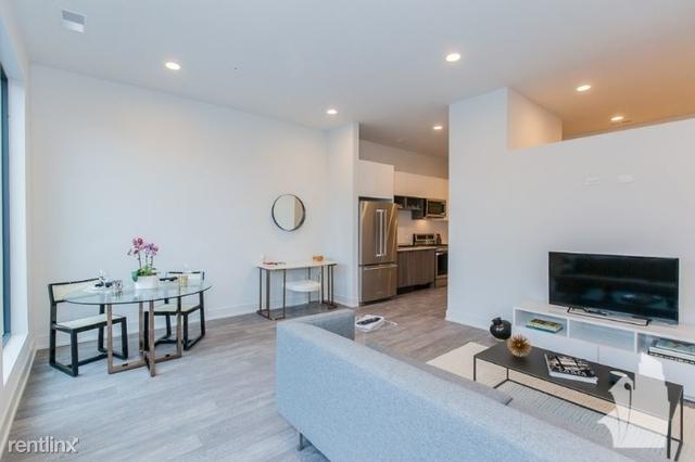 1 Bedroom, Cabrini-Green Rental in Chicago, IL for $2,321 - Photo 1