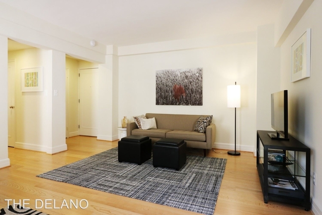 1 Bedroom, Woodley Park Rental in Washington, DC for $2,275 - Photo 2