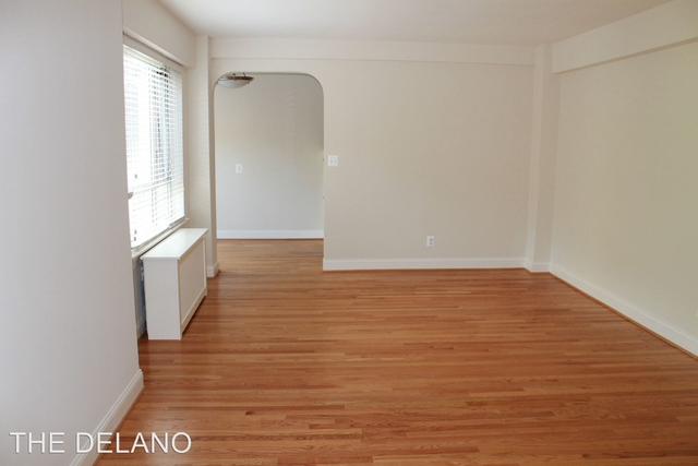 1 Bedroom, Woodley Park Rental in Washington, DC for $2,275 - Photo 1