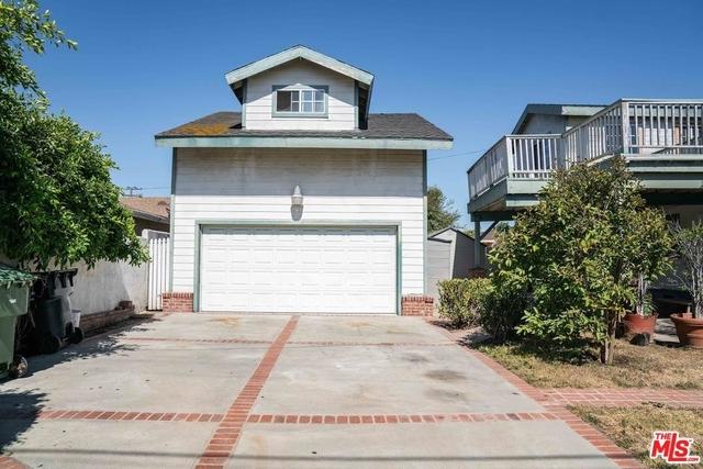 Studio, Inglewood Rental in Los Angeles, CA for $1,500 - Photo 1
