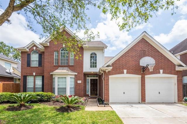 4 Bedrooms, Lakefield Rental in Houston for $2,100 - Photo 2