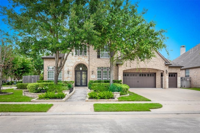 5 Bedrooms, New Territory Rental in Houston for $2,250 - Photo 1