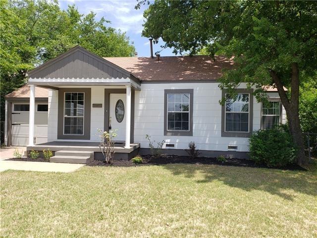 2 Bedrooms, West Beyer Rental in Dallas for $1,750 - Photo 2
