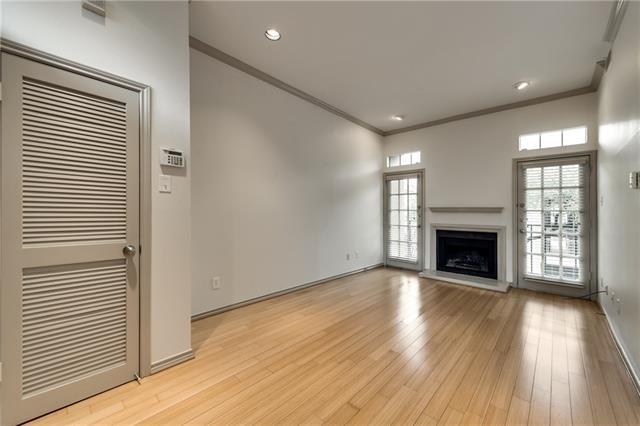 1 Bedroom, Uptown Rental in Dallas for $1,300 - Photo 2
