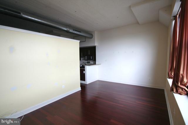1 Bedroom, Point Breeze Rental in Philadelphia, PA for $1,450 - Photo 1