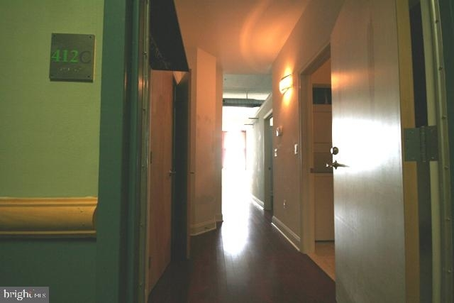1 Bedroom, Point Breeze Rental in Philadelphia, PA for $1,450 - Photo 2