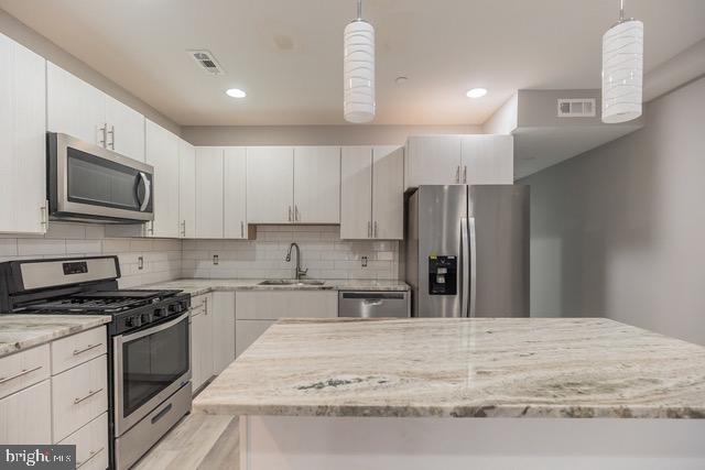 3 Bedrooms, North Philadelphia West Rental in Philadelphia, PA for $2,550 - Photo 2