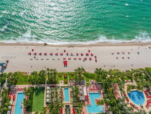 6 Bedrooms, Gulf Stream Park Rental in Miami, FL for $40,000 - Photo 1