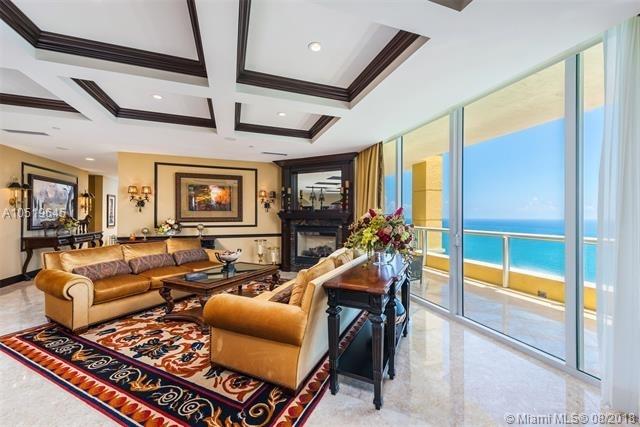 6 Bedrooms, Gulf Stream Park Rental in Miami, FL for $40,000 - Photo 2