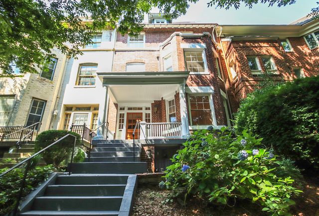 5 Bedrooms, Woodley Park Rental in Washington, DC for $6,950 - Photo 1