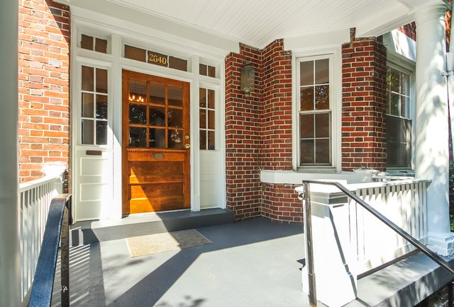 5 Bedrooms, Woodley Park Rental in Washington, DC for $6,950 - Photo 2