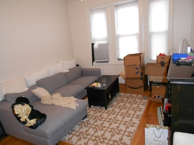 1 Bedroom, Fenway Rental in Boston, MA for $2,583 - Photo 2