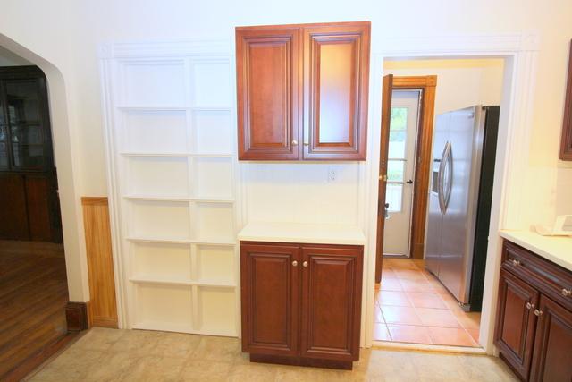 2 Bedrooms, Washington Square Rental in Boston, MA for $2,450 - Photo 1