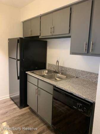 2 Bedrooms, Greater Fondren Southwest Rental in Houston for $880 - Photo 1