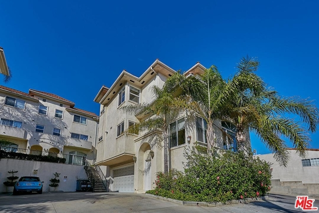 3 Bedrooms, Victor Heights Rental in Los Angeles, CA for $3,900 - Photo 1