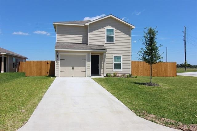 3 Bedrooms, Fondren Green Meadows Rental in Houston for $1,600 - Photo 1