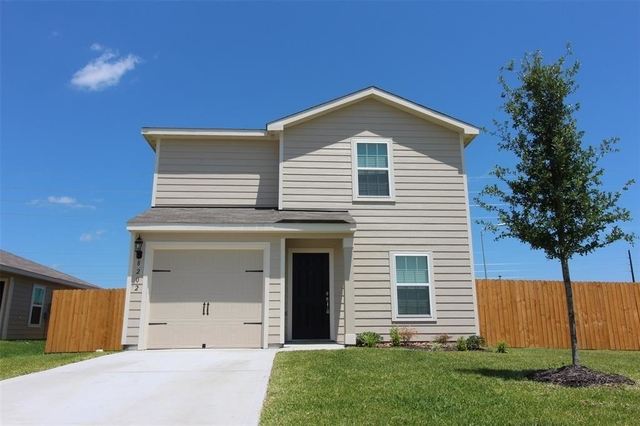 3 Bedrooms, Fondren Green Meadows Rental in Houston for $1,600 - Photo 2