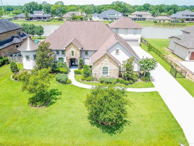 3 Bedrooms, Sterling Ridge Estates Rental in Houston for $6,500 - Photo 1