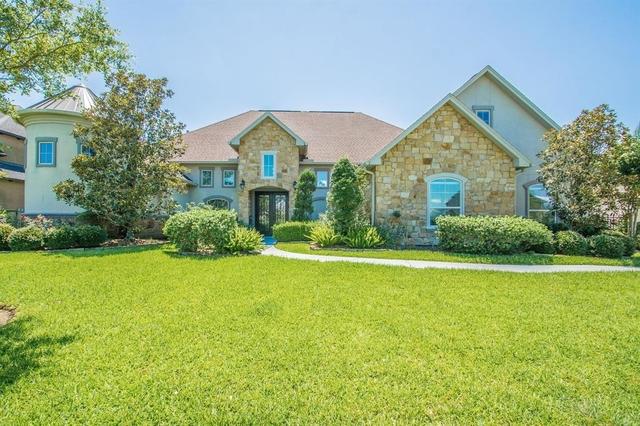 3 Bedrooms, Sterling Ridge Estates Rental in Houston for $6,500 - Photo 2