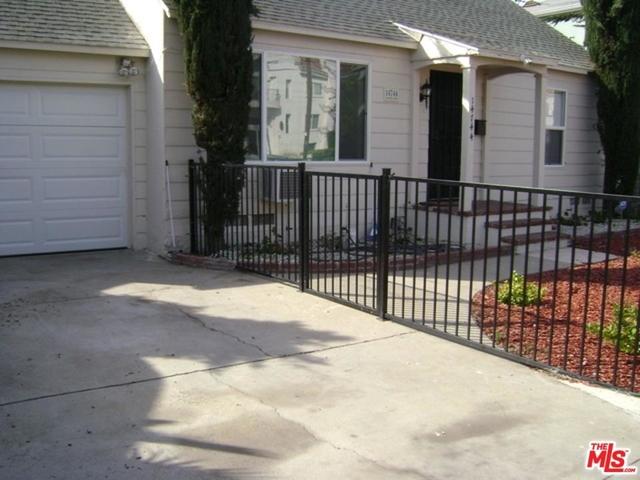 3 Bedrooms, Sherman Oaks Rental in Los Angeles, CA for $3,500 - Photo 1