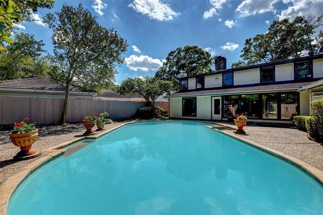 4 Bedrooms, Briar Lake Rental in Houston for $2,700 - Photo 1