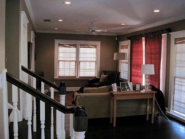 4 Bedrooms, Neartown - Montrose Rental in Houston for $3,100 - Photo 2