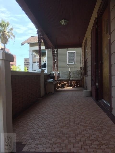 3 Bedrooms, East End Historic District Rental in Houston for $1,600 - Photo 2