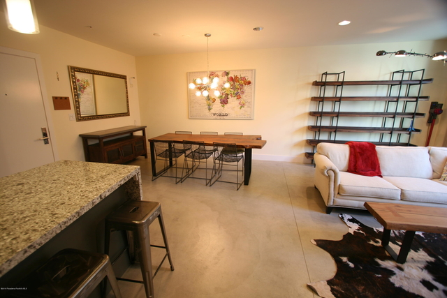 2 Bedrooms, Downtown Pasadena Rental in Los Angeles, CA for $3,300 - Photo 2