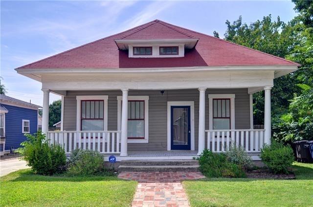 3 Bedrooms, Fairmount Rental in Dallas for $2,500 - Photo 1