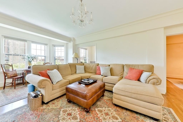 2 Bedrooms, Back Bay East Rental in Boston, MA for $4,500 - Photo 2