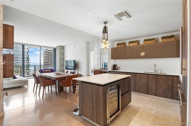 2 Bedrooms, East Little Havana Rental in Miami, FL for $5,700 - Photo 2