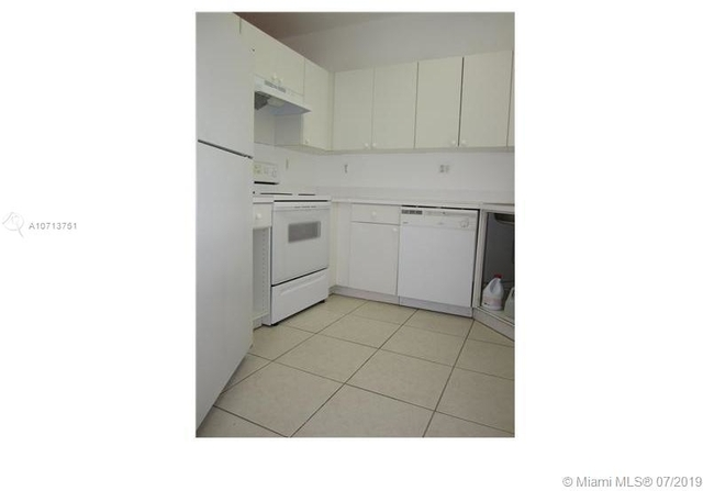 3 Bedrooms, La Espada Rental in Miami, FL for $1,675 - Photo 2