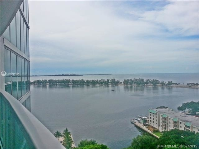 1 Bedroom, Millionaire's Row Rental in Miami, FL for $2,399 - Photo 2