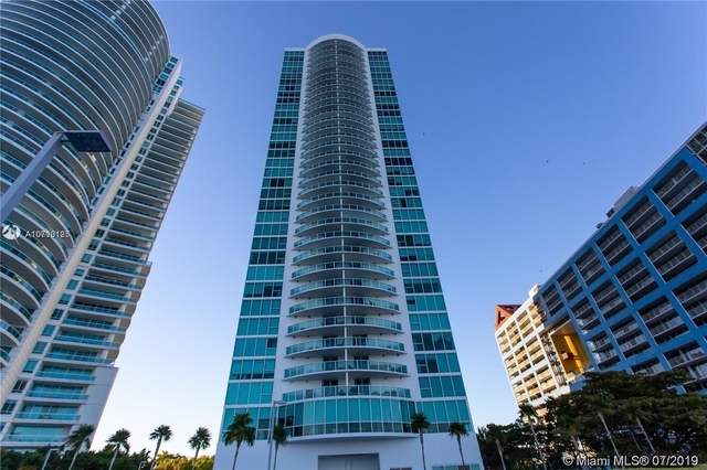 1 Bedroom, Millionaire's Row Rental in Miami, FL for $2,399 - Photo 1