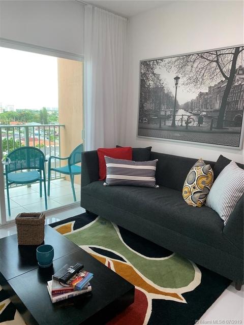 2 Bedrooms, Miami Urban Acres Rental in Miami, FL for $2,800 - Photo 1