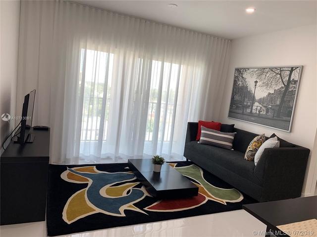 2 Bedrooms, Miami Urban Acres Rental in Miami, FL for $2,800 - Photo 2