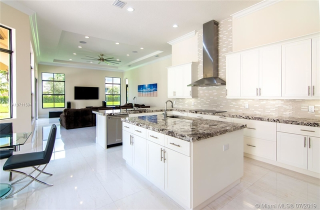 5 Bedrooms, Royal Palm Trail Rental in Miami, FL for $7,400 - Photo 2