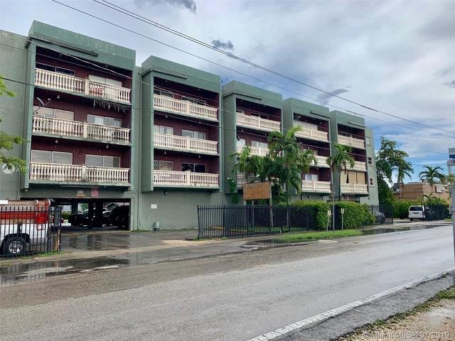 3 Bedrooms, Lake Robin Rental in Miami, FL for $1,700 - Photo 1