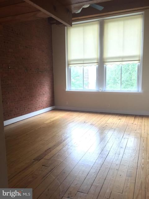 2 Bedrooms, Center City East Rental in Philadelphia, PA for $1,900 - Photo 1