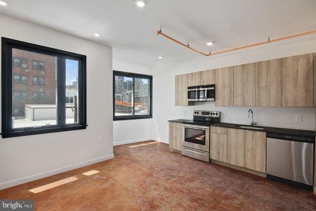 Studio, North Philadelphia East Rental in Philadelphia, PA for $3,600 - Photo 2