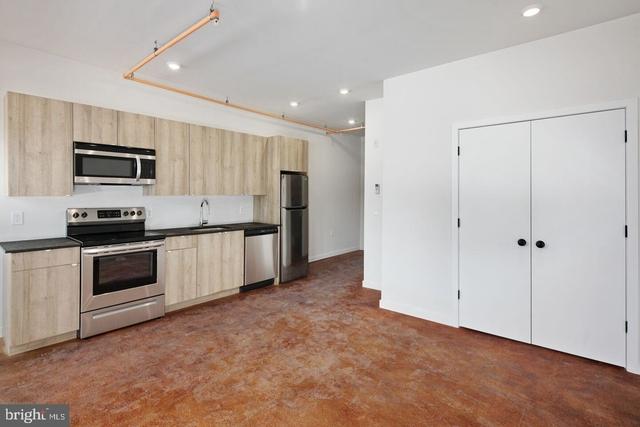 Studio, North Philadelphia East Rental in Philadelphia, PA for $3,600 - Photo 1