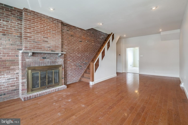 3 Bedrooms, Avenue of the Arts North Rental in Philadelphia, PA for $2,500 - Photo 2