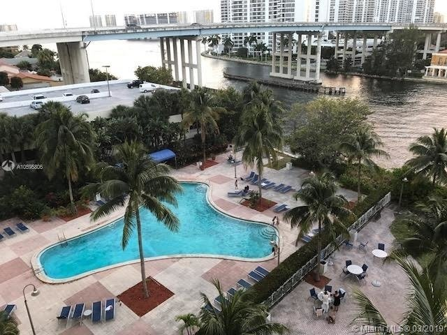 1 Bedroom, Golden Shores Ocean Boulevard Estates Rental in Miami, FL for $2,600 - Photo 2