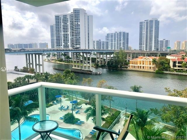 1 Bedroom, Golden Shores Ocean Boulevard Estates Rental in Miami, FL for $2,600 - Photo 1